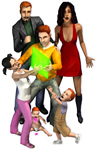 sims 2